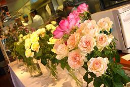 0418お花のビュッフェ2.jpg