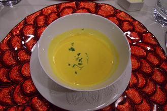 にんじんスープ.jpg