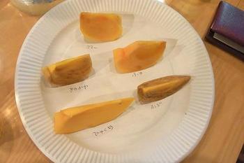 柿食べ比べ(カット).jpg