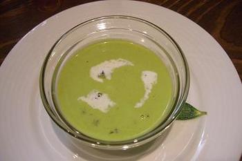 まめスープ.jpg